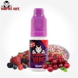 Bat Juice - Vampire Vape