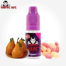 Pear Drops - Vampire Vape