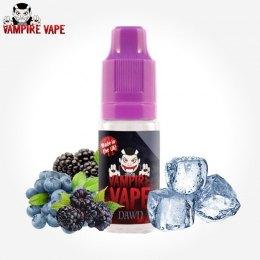 Dawn - Vampire Vape
