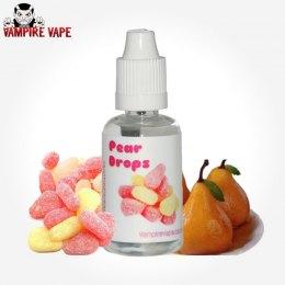 Aroma Pear Drops - Vampire Vape