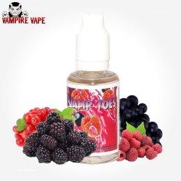 Aroma Vamp Toes - Vampire Vape