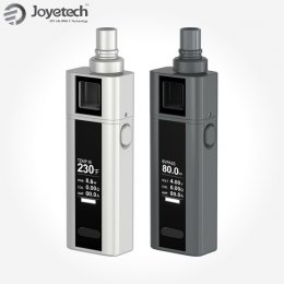 Joyetech Cuboid Mini Full Kit
