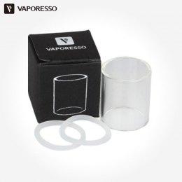 Deposito Cristal Gemini - Vaporesso