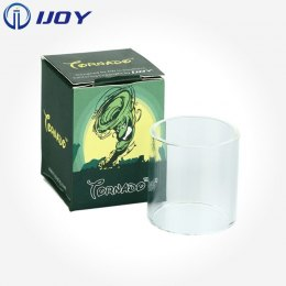 Depósito de Pyrex para Tornado de iJoy