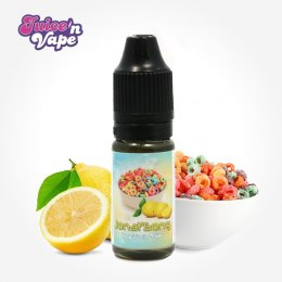 Aroma Jonat Song de Juice'n vape