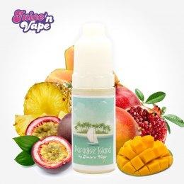 Aroma Paradise Island de Juice'n vape
