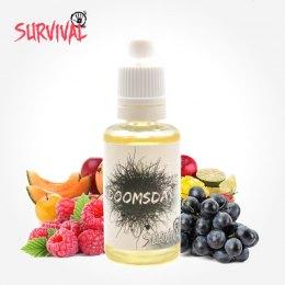 Aroma DoomsDay de Survival