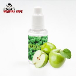 Aroma Applelicious de Vampire Vape
