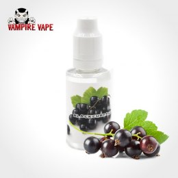 Aroma Blackcurrant de Vampire Vape