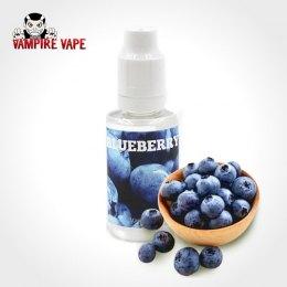 Aroma Blueberry de Vampire Vape