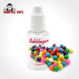 Aroma Bubblegum de Vampire Vape