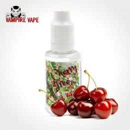 Aroma Cherry Tree de Vampire Vap