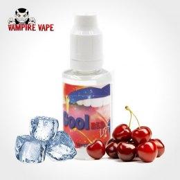 Aroma Cool Red Lips de Vampire Vape