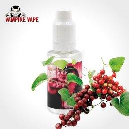 Aroma D&B de Vampire Vape