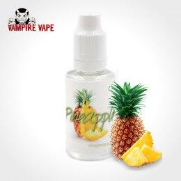 Aroma Pineapple de Vampire Vape