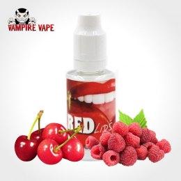 Aroma Red Lips de Vampire Vape