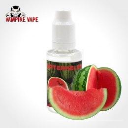 Aroma Watermelon de Vampire Vape