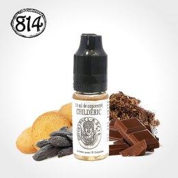 Aroma Childeric de 814