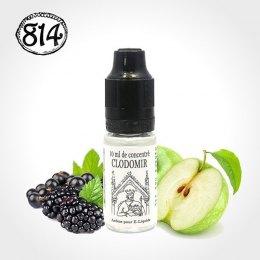 Aroma Clodomir de 814
