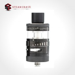 AROMAMIZER SUPREME RDTA - STEAM CRAVE