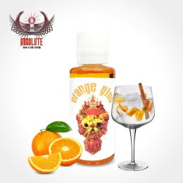ORANGE GINS Absolute - Vap Fip
