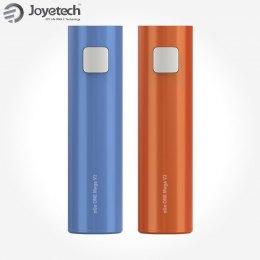 eGo ONE Mega V2 - Joyetech