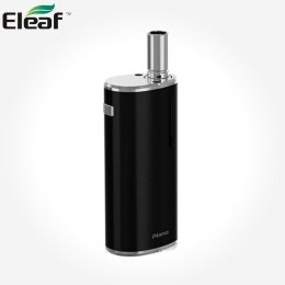 Kit iNano - Eleaf