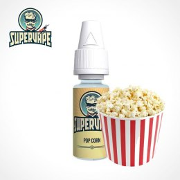 Aroma Popcorn - Supervape