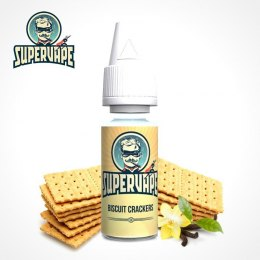 Aroma Biscuit crackers - Supervape