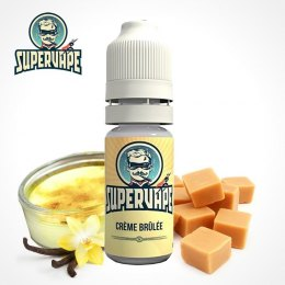 Aroma Creme Brulee - SuperVape