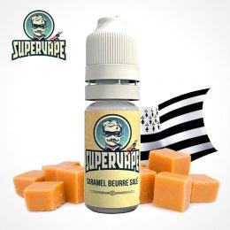Aroma Caramel Beurre Salé - SuperVape
