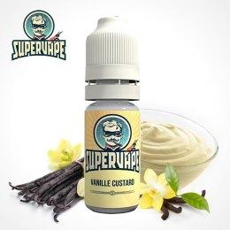 Aroma Vanille Custard - SuperVape