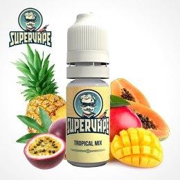 Aroma Tropical Mix - SuperVape