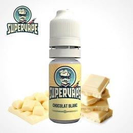 Aroma - SuperVape