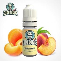 Aroma Peche Abricot - SuperVape