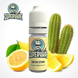 Aroma Cactus Citron - SuperVape
