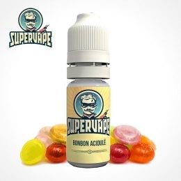 Aroma Bonbon Arlequin - SuperVape