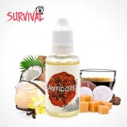 Aroma Antidote - Survival