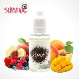 Aroma Venom - Survival