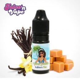 Aroma Sweet Paradise - Juice'n vape