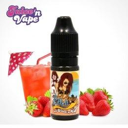 Aroma Venice Bitch - Juice'n vape