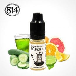 Aroma Frédégonde - 814