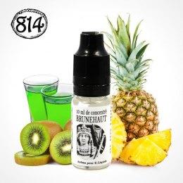 Aroma Brunehaut - 814