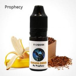 Aroma Banana Rider - Prophecy