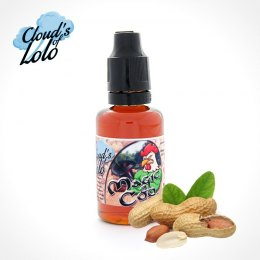 Aroma Le magic coq - Cloud's of Lolo