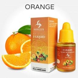 Hangsen Orange / Naranja