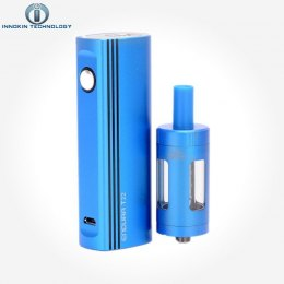 Kit Endura T22 con Prism 4 ml - Innokin