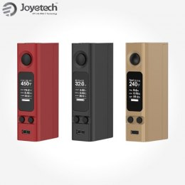 eVic VTwo Mini - Joyetech