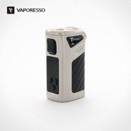 Target Mini TC 40W - Vaporesso
