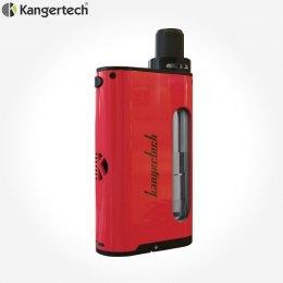 Cupti TC - KangerTech